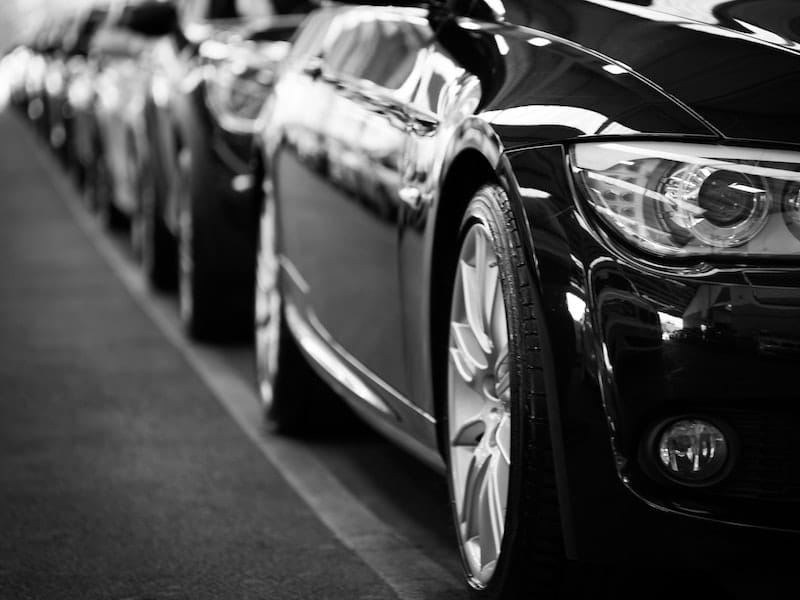 Prime Automotive Group